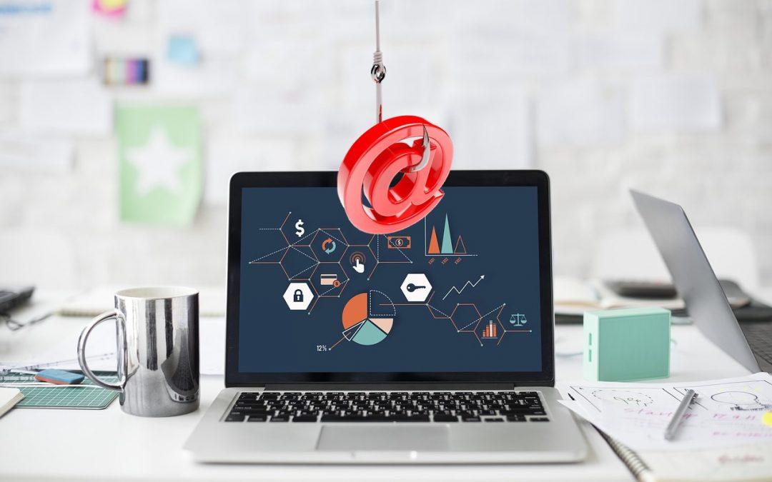 Beware Microsoft Office 365 Phishing Attacks!