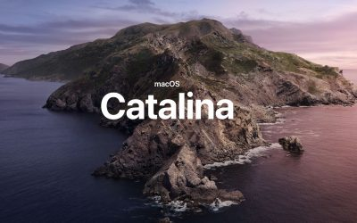 Why You Should Wait to Install macOS 10.15 Catalina