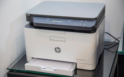 Ever Have Trouble Printing? Try a Different Printer Driver
